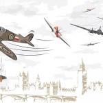 Bitwa o Londyn
