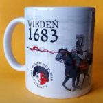 odsiecz wiedenska 1683